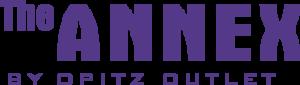 annex-logo